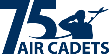 Celebrating 75 years of the Air Cadet Organisation